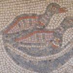 Archäologische Ausgrabung im städtischen Umfeld, sowie in Bereichen denkmalgeschützter oder historischer Gebäude