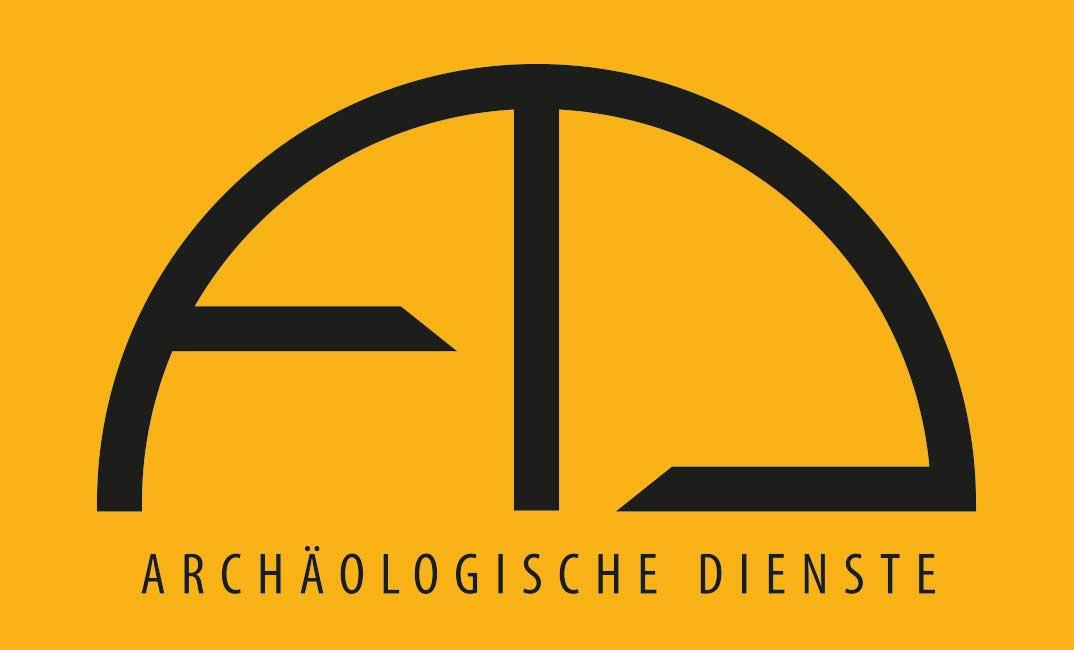 archaeologische dienste