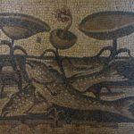 Archäologische Begleitung von Renaturierungs-Maßnahmen