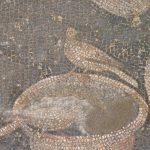 Archäologische Sachverhaltsermittlung